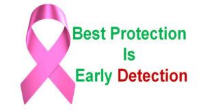 Cancer screening test-easyreach healthcare pvt.ltd