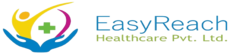 EasyReach HealthCare Pvt. Ltd.
